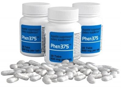 dobre i sigurne tablete za mršavljenje plan mršavljenja plus size